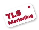 tlsmarketing.co.uk Logo