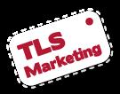 tlsmarketing.co.uk Logo